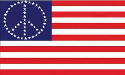 フィリピンの旗05