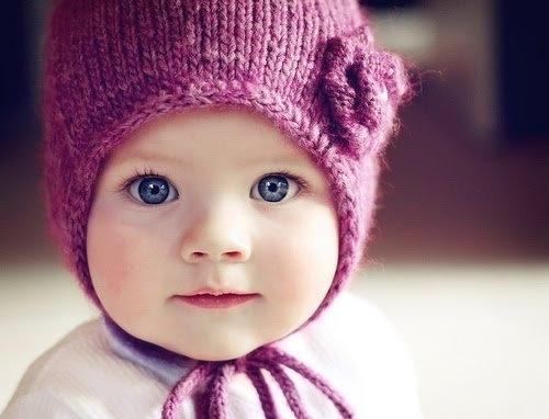 赤ちゃんが生まれたら必ずみんなが撮る写真09