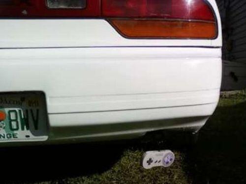 車アクセサリー05