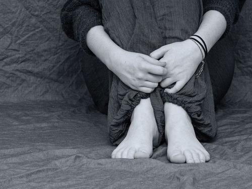うつ病の症状ガイド