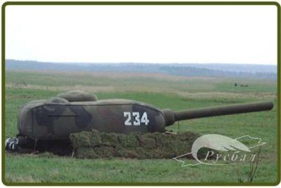 ロシアの風船兵器03