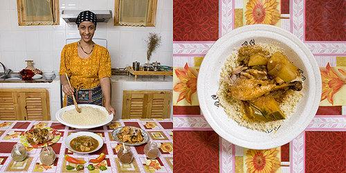 世界の家庭料理02