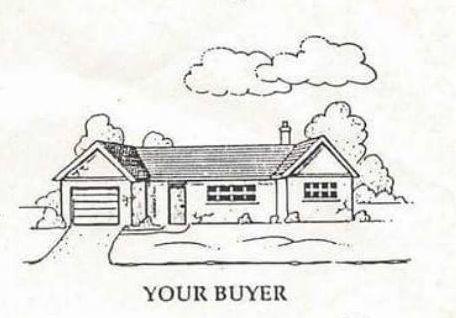 あなたの家は実際どんな風に見えているか02