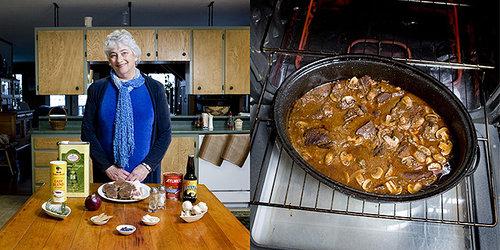 世界の家庭料理04