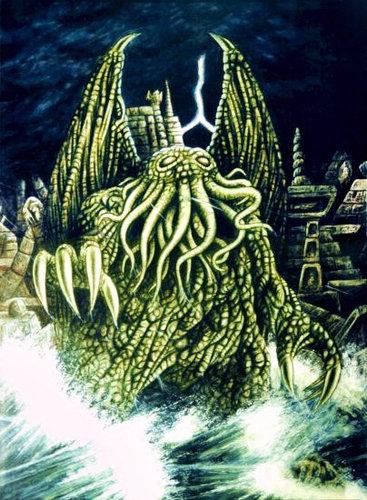 波越しに見える海草が怖い05