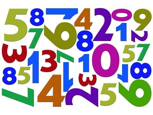 「1〜10の中で数字を1つ選んでください」00