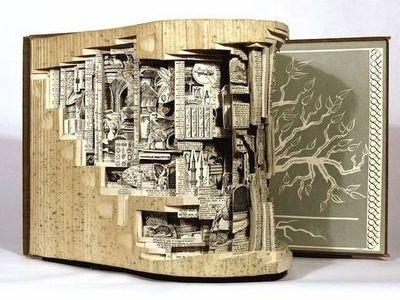 本の彫刻00