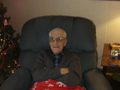 92歳のじーちゃん01