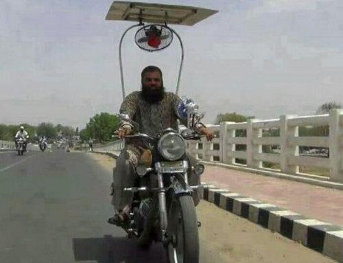 一方インドでは05