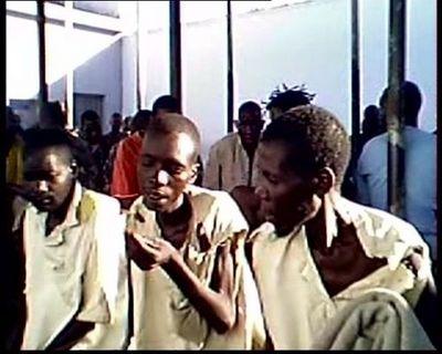 ジンバブエ刑務所04