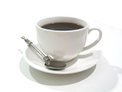 コーヒースプーンよ、さようならTOP