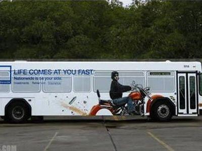 バス広告00