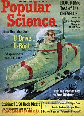 50年前に想像した未来10
