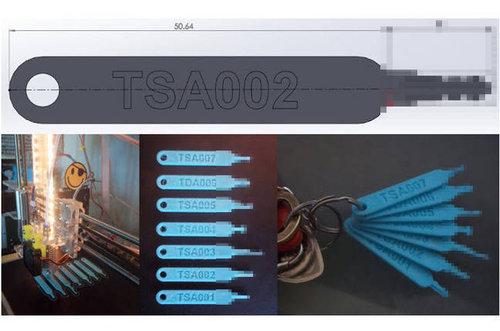 TSAロック02