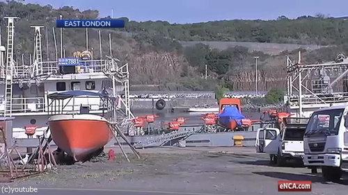 中国漁船の違法操業02