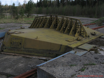 ミサイル防衛基地02