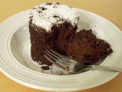 チョコカップケーキ00