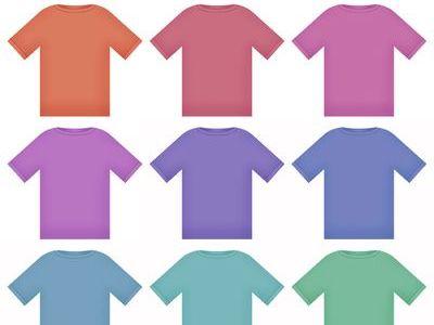 動物Tシャツ00