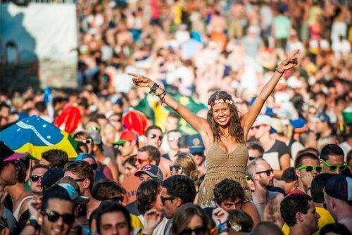 世界のフェスティバル06