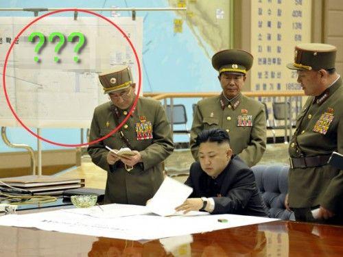北朝鮮の写真00