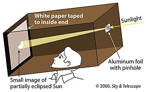 日食よりも人間の方が面白かった05