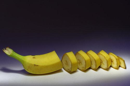 果物がどれだけ品種改良されたのか04
