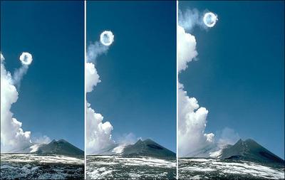 煙の輪03