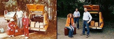 20年間同じ車に乗っている人々の比較04