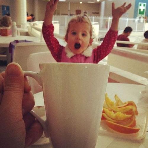 赤ちゃんカップ 007