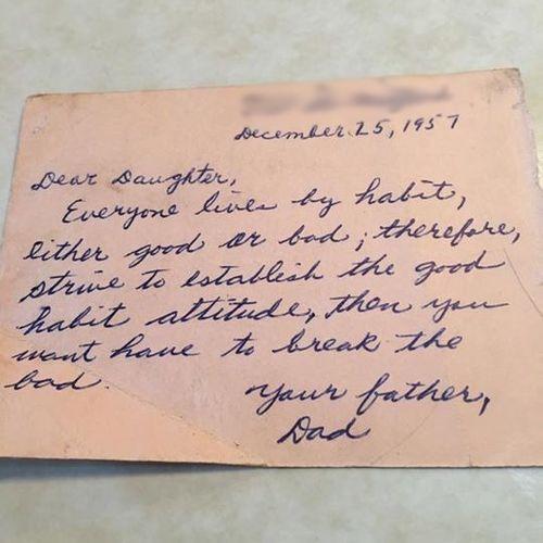 祖父のメッセージ01