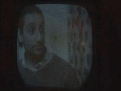 最古のテレビ02