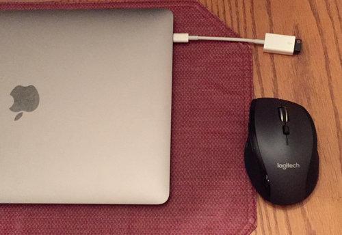 ワイヤレスマウス01
