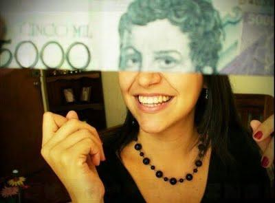 紙幣の肖像画と合体08