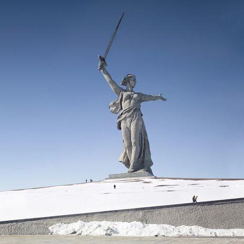世界の巨大像01