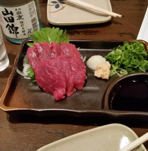 日本で太った理由14