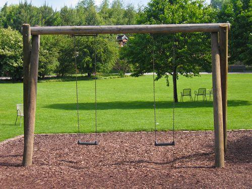 公園で遊んだ犬00