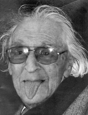 92歳のじーちゃん36