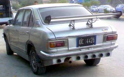 リアウイング02