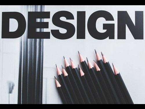 デザインの失敗00