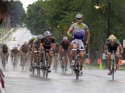 自転車で最大の失敗03