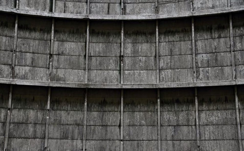 "Cooling Tower""10"