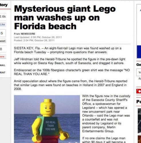 フロリダってこんなとこ 17