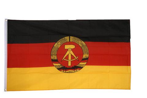 ドイツがまた旗を掲げてもいいとき03