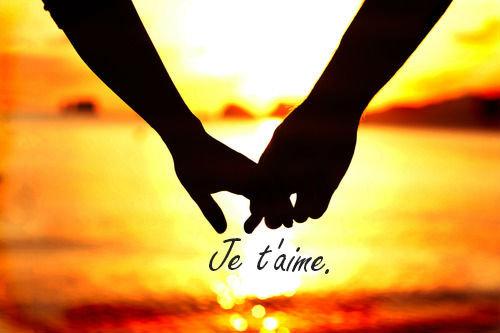 世界の「I love you」13