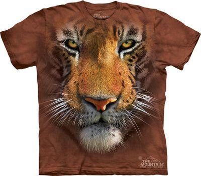 動物Tシャツ02