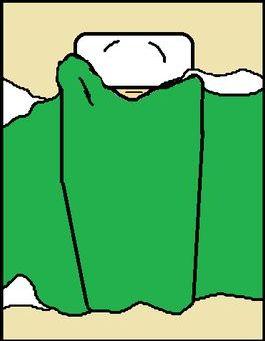 寝苦しい夜02