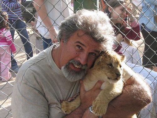 ルハン動物園08
