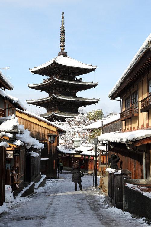 京都の通り02