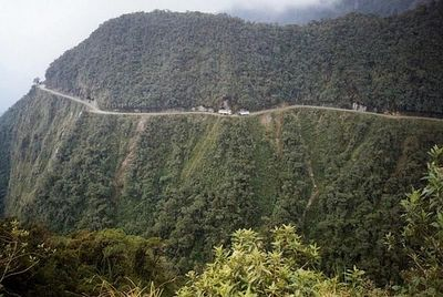 Yungas_Road09