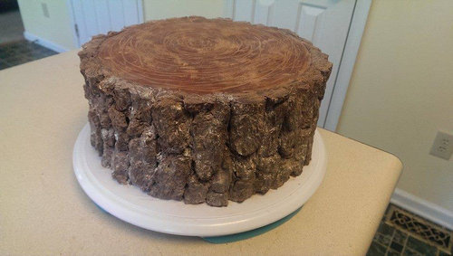10ケーキいろいろ